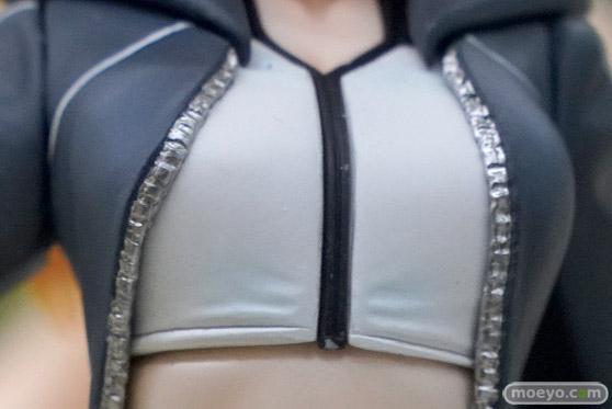 アワートレジャー Fate/Grand Order アーチャー/アルトリア・ペンドラゴン[Summer Queens] 小川陽三 フィギュア 12