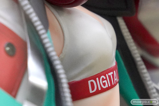 ホビーストック HOBBY STOCK 初音ミク MIKU EXPO Digital Stars 2020 ver. みしま たけうちハム ウイング フィギュア ワダアルコ あみあみ 11