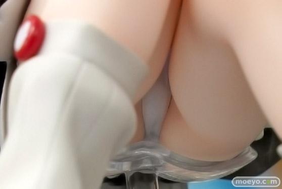ウイング アズールレーン 夕立 みしま 坂埜竜 たけうちハム フィギュア ボークス 13