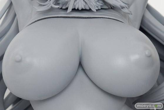 Q-six 新作フィギュア ウェブワンフェス2021[冬] 秋原志穂 26