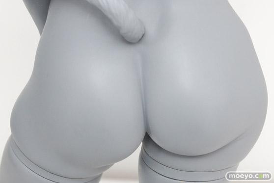 Q-six キミのネコ タマ ノルグレコ usa フィギュア エロ 36