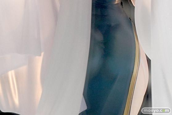 アルター アズールレーン シリアス 青雲映す碧波Ver. みさいる ウサギ 鉄森七方 フィギュア あみあみ 21