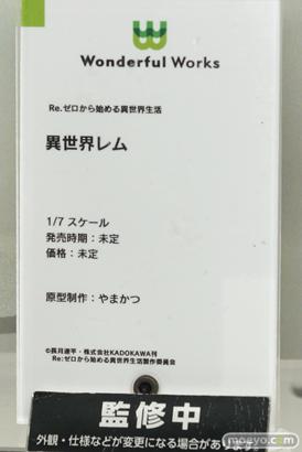 ワンホビ32 ファット・カンパニー Wonderful Works 62
