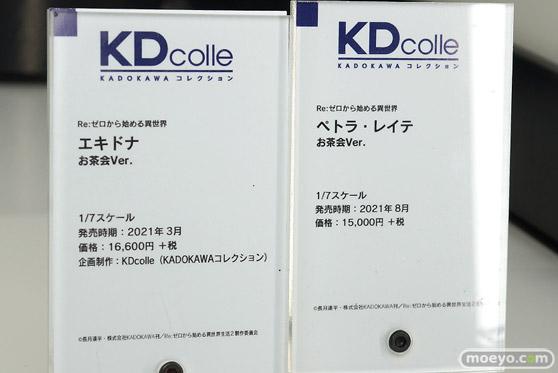 ワンホビ32 アニプレックス KADOKAWA キャラアニ 49