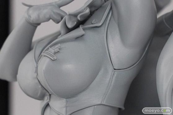 マックスファクトリー ホロライブ 宝鐘マリン CKB フィギュア ワンホビ32 09
