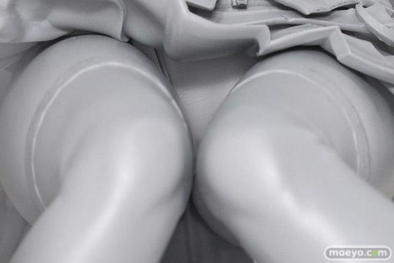 マックスファクトリー ホロライブ 宝鐘マリン CKB フィギュア ワンホビ32 12