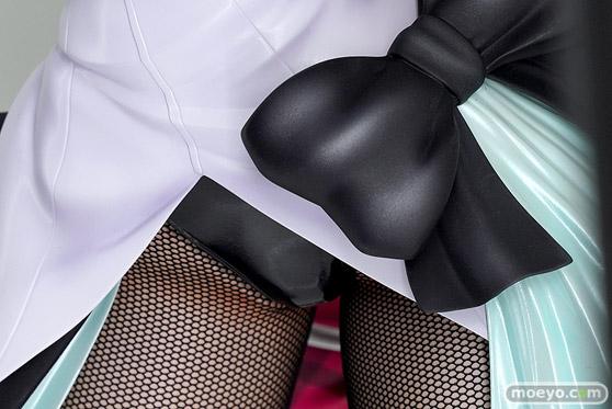 フリーイング B-STYLE アリス・ギア・アイギス 宇佐元杏奈 ヴォーパルバニー 宇治川法幹 ピンポイント フィギュア ワンホビ32 13