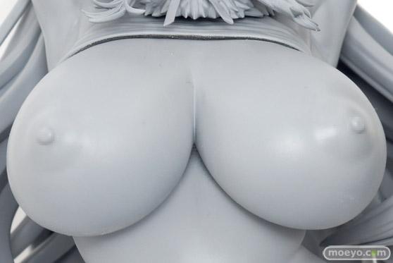 Q-six アルプ・スイッチ アルプ ノルグレコ エロ フィギュア 笹森トモエ 20