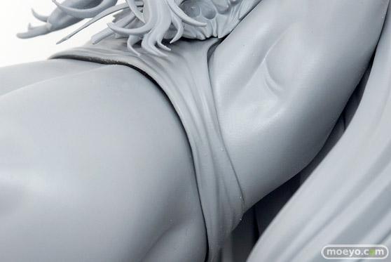 Q-six アルプ・スイッチ アルプ ノルグレコ エロ フィギュア 笹森トモエ 28
