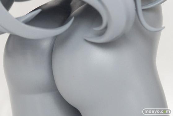 Q-six アルプ・スイッチ アルプ ノルグレコ エロ フィギュア 笹森トモエ 34