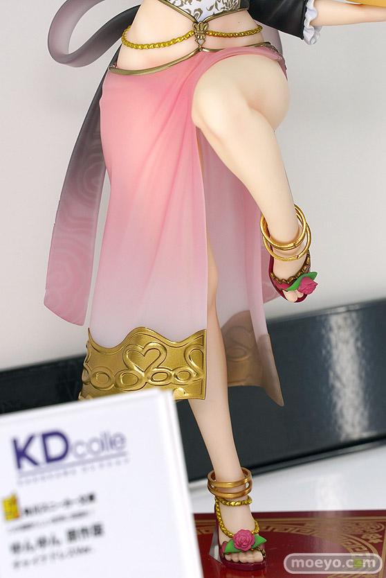 KADOKAWA KDcolle この素晴らしい世界に祝福を!ゆんゆん  原作版 チャイナドレスVer. フィギュア 松田モデル ワンホビ32 12