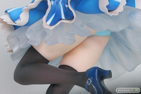 アニプレックス 冴えない彼女の育てかた Fine 澤村・スペンサー・英梨々 メイドVer. ワンホビ32 10