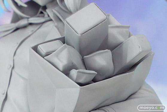 グッドスマイルカンパニー Fate/Grand Order セイバー/アルトリア・ペンドラゴン[オルタ] 英霊旅装Ver.  Beehive 浦川顕法 岡雅聡 フィギュア ワンホビ32 08