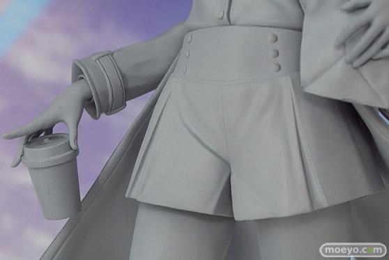 グッドスマイルカンパニー Fate/Grand Order セイバー/アルトリア・ペンドラゴン[オルタ] 英霊旅装Ver.  Beehive 浦川顕法 岡雅聡 フィギュア ワンホビ32 10