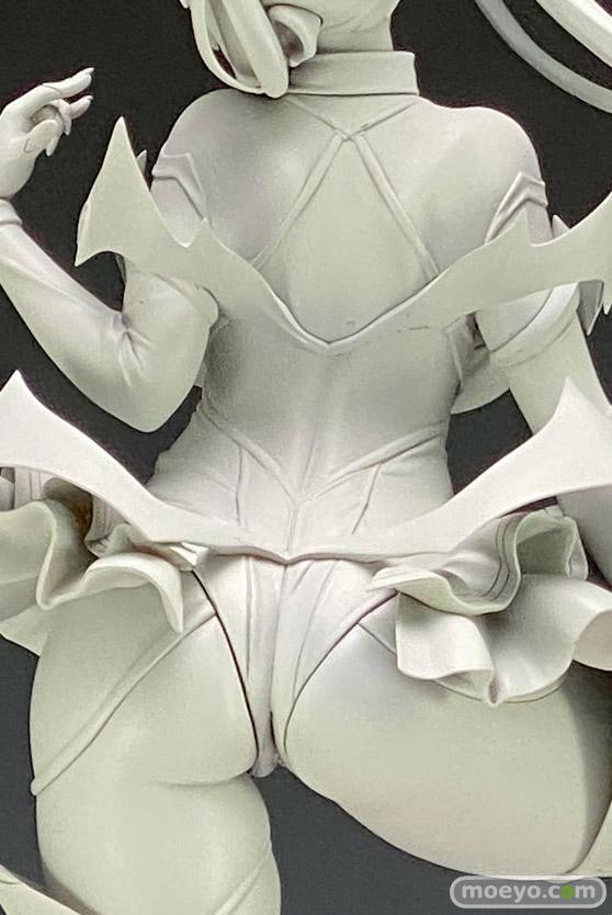 Pink・Cat 聖憐天舞ピュアルチア 邪艶淫舞エヴィルチア 左藤空気 金坂 エロ フィギュア 15