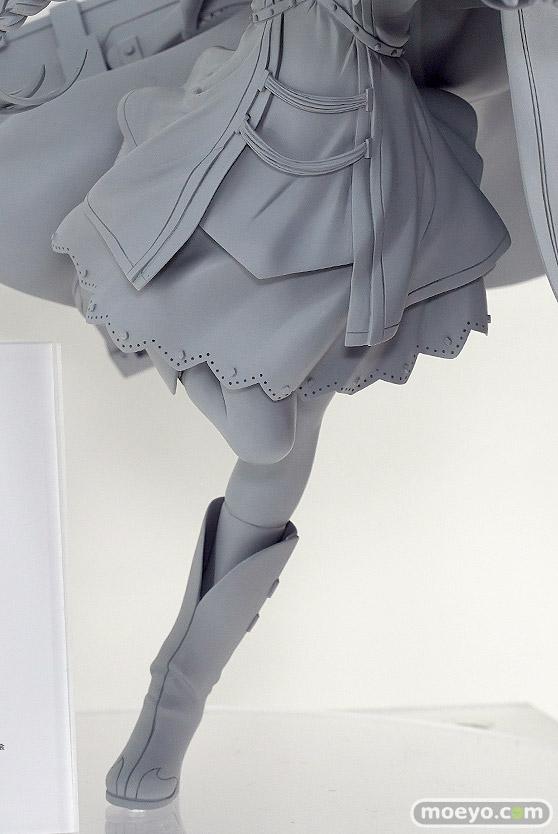 ファット・カンパニー 無職転生 ロキシー 阿部昂大 フィギュア ワンホビ32 08