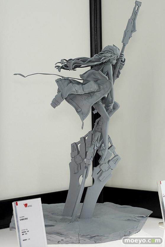 ウイング A-Z:[A] makoto フィギュア neco ワンホビ32 02
