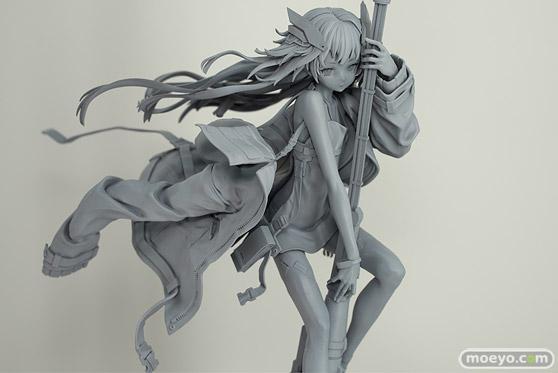 ウイング A-Z:[A] makoto フィギュア neco ワンホビ32 04