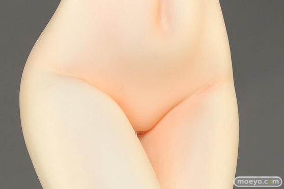 ダイキ工業 おりょうオリジナルイラスト 佐倉夏希 湯屋みなと もぐもぐさん フィギュア エロ キャストオフ 44