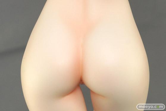ダイキ工業 おりょうオリジナルイラスト 佐倉夏希 湯屋みなと もぐもぐさん フィギュア エロ キャストオフ 49