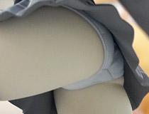 ベルファイン新作美少女フィギュア「ロード・エルメロイII世の事件簿-魔眼蒐集列車Grace note- グレイ」彩色サンプルがアキバで展示!