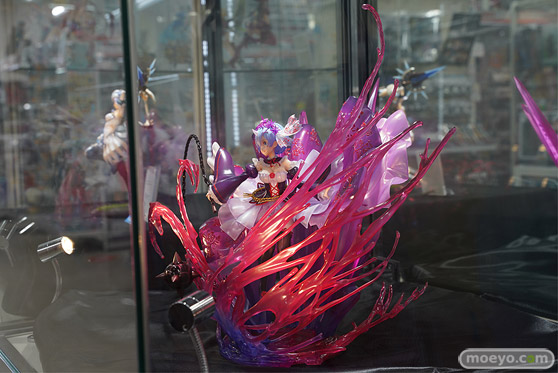 SHIBUYA SCRAMBLE FIGURE Re:ゼロから始める異世界生活 鬼レム -Crystal Dress Ver- フィギュア Design COCO あみあみ 04