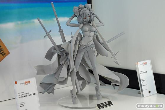 グッドスマイルカンパニー Fate/Grand Order セイバー/葛飾北斎 らんらん フィギュア ワンホビ32 02