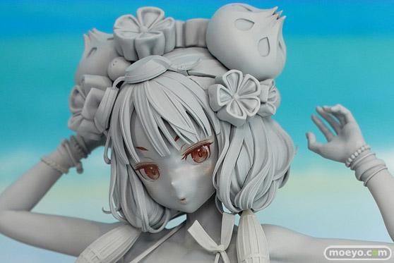 グッドスマイルカンパニー Fate/Grand Order セイバー/葛飾北斎 らんらん フィギュア ワンホビ32 05