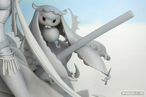 グッドスマイルカンパニー Fate/Grand Order セイバー/葛飾北斎 らんらん フィギュア ワンホビ32 11