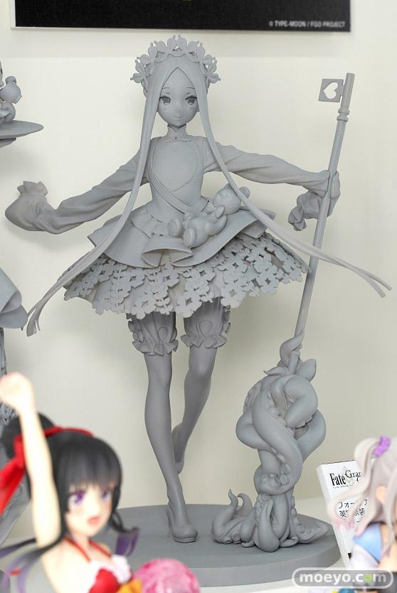 アニプレックス Fate/Grand Order フォーリナー / アビゲイル・ウィルアムズ 英霊祭装 ver. フィギュア ワンホビ32 02