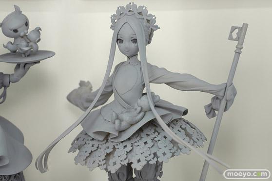 アニプレックス Fate/Grand Order フォーリナー / アビゲイル・ウィルアムズ 英霊祭装 ver. フィギュア ワンホビ32 04