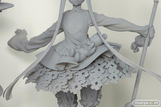 アニプレックス Fate/Grand Order フォーリナー / アビゲイル・ウィルアムズ 英霊祭装 ver. フィギュア ワンホビ32 06