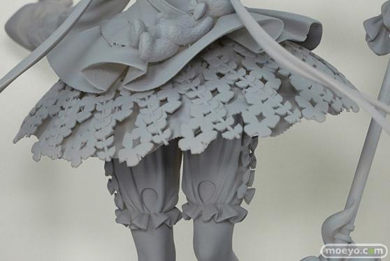 アニプレックス Fate/Grand Order フォーリナー / アビゲイル・ウィルアムズ 英霊祭装 ver. フィギュア ワンホビ32 07