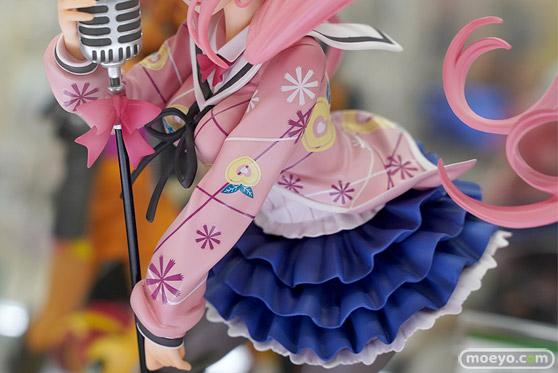 コトブキヤ おちこぼれフルーツタルト 桜衣乃 HIROHITO フィギュア あみあみ 06
