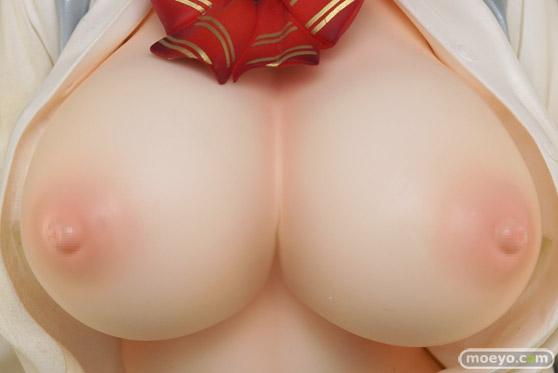 Pink・Charm 掃除朋具 早坂ゆい フィギュア エロ キャストオフ 39