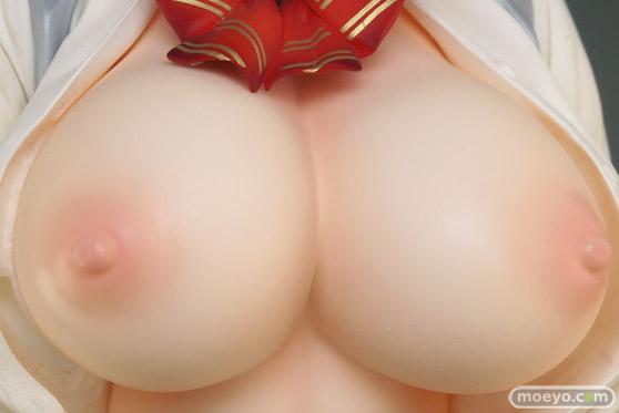 Pink・Charm 掃除朋具 早坂ゆい フィギュア エロ キャストオフ 43