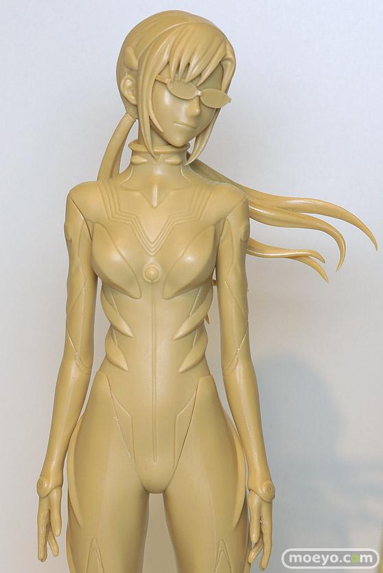 第14回カフェレオキャラクターコンベンション フィギュア ユニオンクリエイティブ アゾン グッドスマイルカンパニー 13
