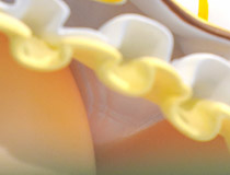 コトブキヤ新作美少女フィギュア「ガールズ&パンツァー 最終章 西住みほ ココスチアリーダーver.」彩色サンプルがアキバで展示!