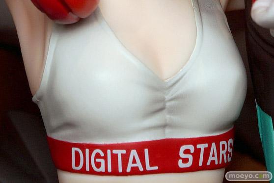 ホビーストック HOBBY STOCK 初音ミク MIKU EXPO Digital Stars 2020 ver. みしま たけうちハム ウイング フィギュア ワダアルコ 第14回カフェレオキャラクターコンベンション 07