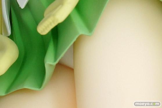 グッドスマイルカンパニー POP UP PARADE 五等分の花嫁∬ 中野一花 カタハライタシ フィギュア ワンホビ32 12