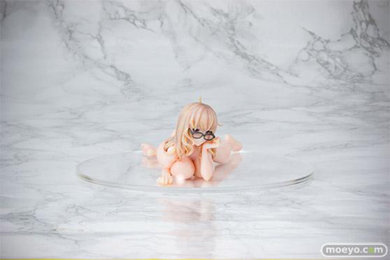 インサイトオリジナル「肉感少女H」フルカラー造形ver. エロ フィギュア APE 08