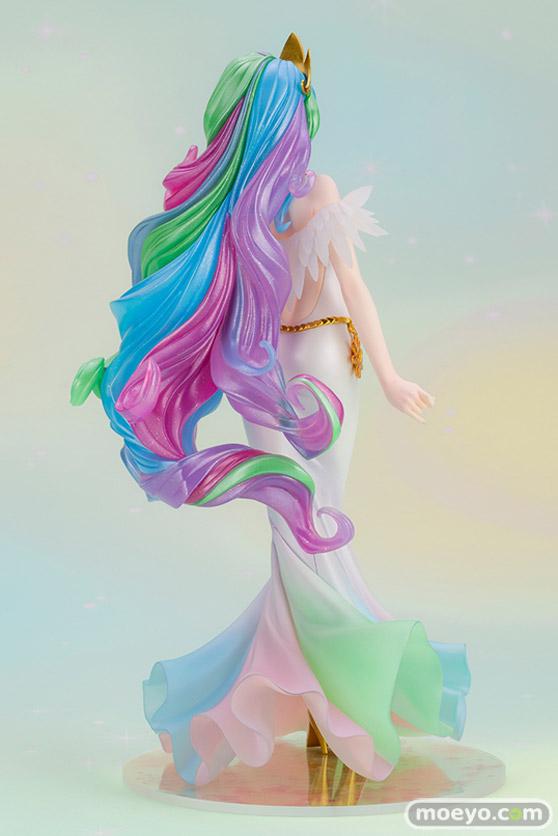 コトブキヤ MY LITTLE PONY美少女 プリンセスセレスティア 松本江永 タカヒ 山下しゅんや フィギュア 07