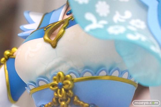 フェネクス Re:ゼロから始める異世界生活 レム -漢服- フィギュア モワノー ひのきや フリュー 08
