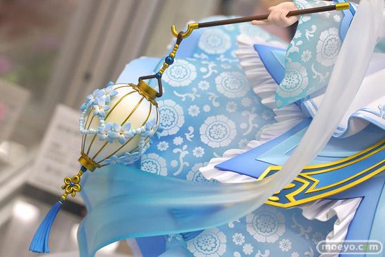 フェネクス Re:ゼロから始める異世界生活 レム -漢服- フィギュア モワノー ひのきや フリュー 09