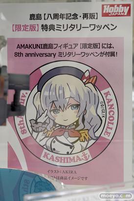 秋葉原の新作フィギュア展示の様子 あみあみ 秋葉原ラジオ会館店 09