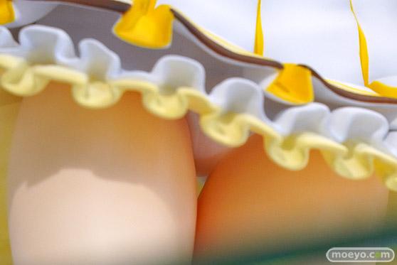 秋葉原の新作フィギュア展示の様子 あみあみ コトブキヤ ボークス ソフマップ  08