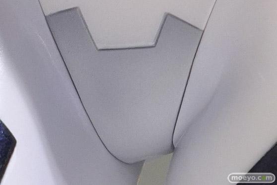 リボルブ シン・エヴァンゲリオン劇場版 式波・アスカ・ラングレー [ラストミッション] のぶた かわも フィギュア あみあみ 15
