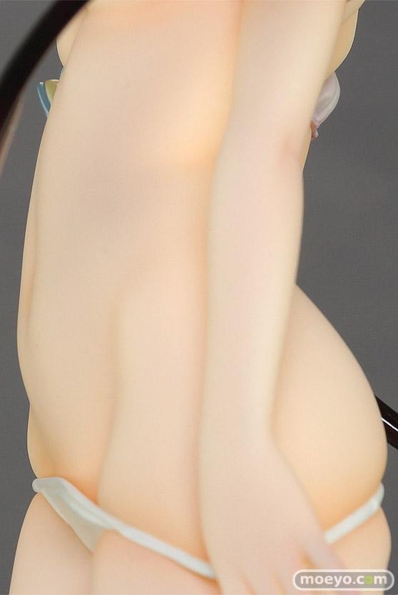 リューノス To LOVEる -とらぶる- ダークネス モモ・ベリア・デビルーク -ベビードール Ver.- 竜人 アルター あみあみ フィギュア キャストオフ エロ 31