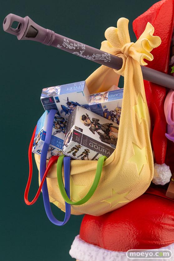 コトブキヤ 山下しゅんやのプラスチック・エンジェル 煙突のアンジェ  フィギュア 藤本圭紀 15
