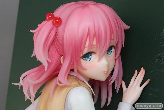 Pink・Cat らぶりーあいなちゃん♡ 遠藤あいな フィギュア ネイティブ 裏根 けん エロ キャストオフ 10
